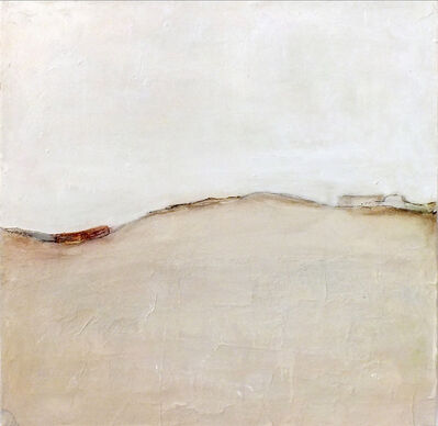 Marilina Marchica, 'Landscape 17', 2016