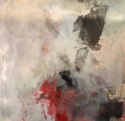 Deborah Fine, 'Grace And Gravity ', 2017