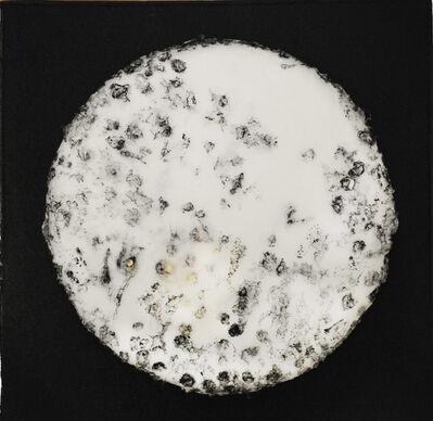 Cyoko Tamai, 'Floating Object 2 ', 2015