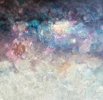 Ron Mills-Pinyas, 'El Maresme (Dawn Breaking)'