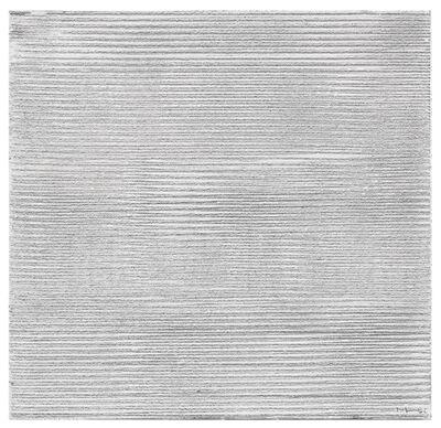 Leo Erb, 'untitled (Linienbild)', 1960