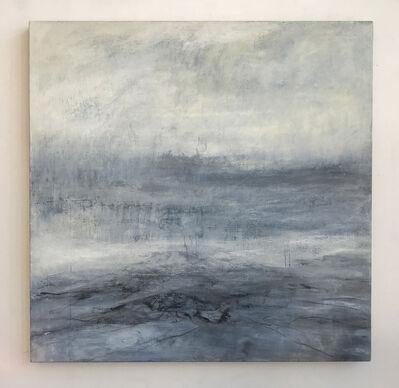 Toni Ann Serratelli, 'undertow, bight', 2020