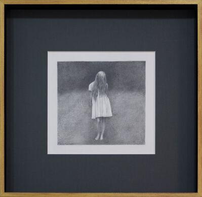 Daniel Coves, 'Fog Plants No. 1', 2019