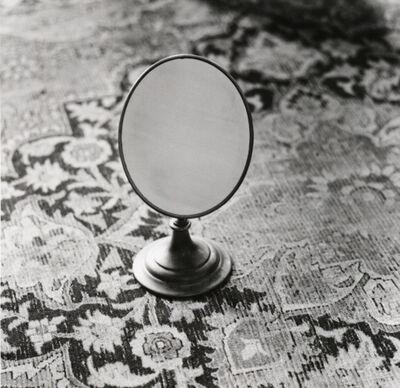 Jeannette Montgomery Barron, 'Mirror #53, NYC', 2001
