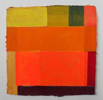 Linda Day, '125', ca. 2000