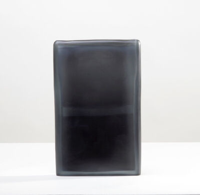 Laura de Santillana, 'Untitled', 2018