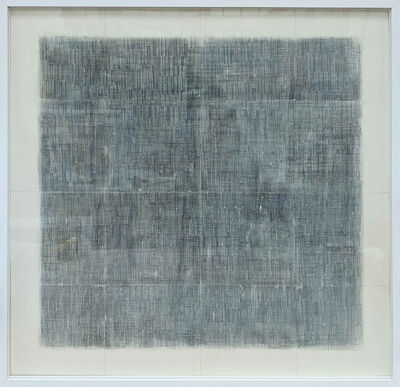 Sheetal Gattani, 'Untitled (3)', 2019