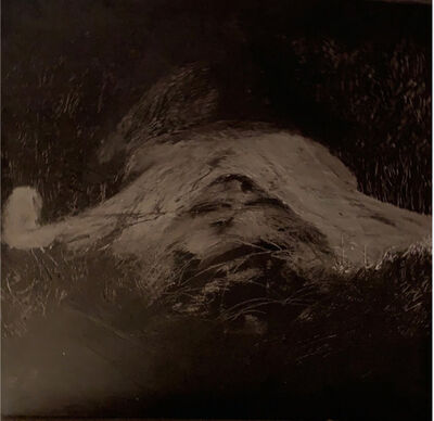 Tina Fuentes, 'Untitled', ca. 1990