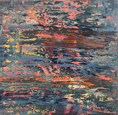 David Skillicorn, 'Sequidilla'