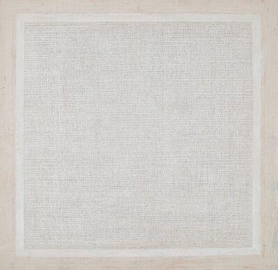 Jae Hwa Yoo, 'Untitled(1707) ', 2017