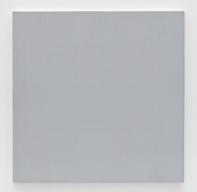 Rudolf de Crignis, 'Painting #04-14', 2004