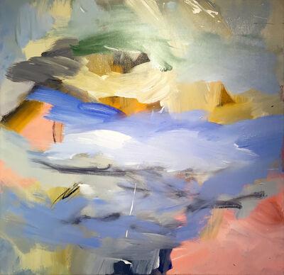 Luc Leestemaker, 'Haiku.55', 2009
