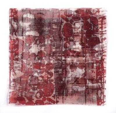 Dianne Koppisch Hricko, 'Shift', 2019