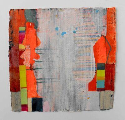 Linda Day, '132', ca. 2000