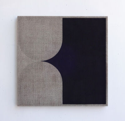 Neil Harrison, 'fig. 4', 2012