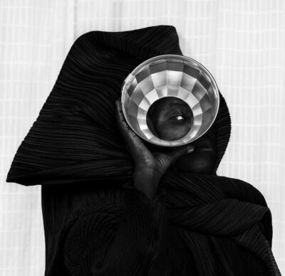 Zanele Muholi, 'Bester IX, Philadelphia', 2018