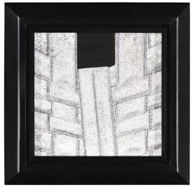 Richard Artschwager, 'Pull', 1990