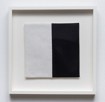 Barbara Todd, 'Moon over I-87, October 2, 2014', 2015