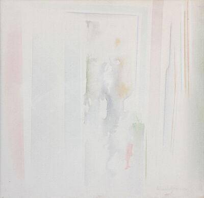 Riccardo Guarneri, 'Deciso-Preciso', 2009