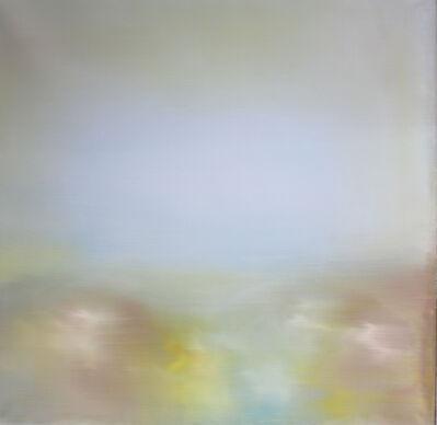Helene B. Grossmann, 'A Story Of Light', 2019