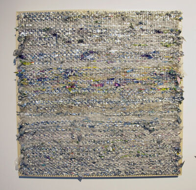 Suzanne Tick, 'Fire Island (9/08)', 2012