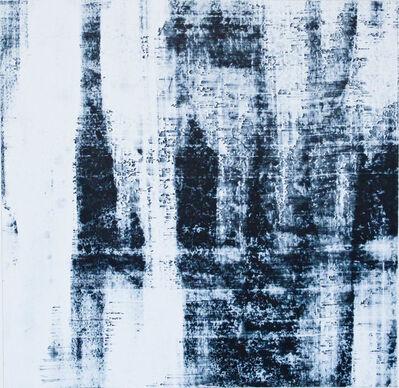 Paul Moran, 'Untitled (18.02.12)', 2018