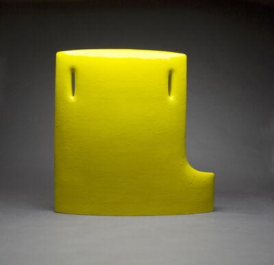 JamesMarshall, 'Yellow #353'