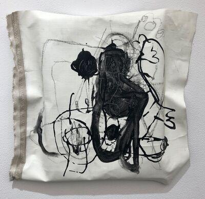 Joji Nakamura, 'untitled', 2018