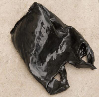 Kasia Ozga, 'Grocery Bag I (Sac I)', 2008