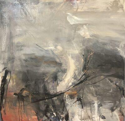 Tom Lieber, 'Gust', 2019
