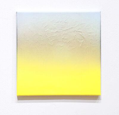 Bonnie Maygarden, 'Surface II', 2013