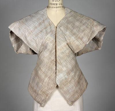 Rick Owens, 'Woman's Jacket', 2008