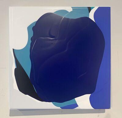 Carolanna Parlato, 'Splat', 2020