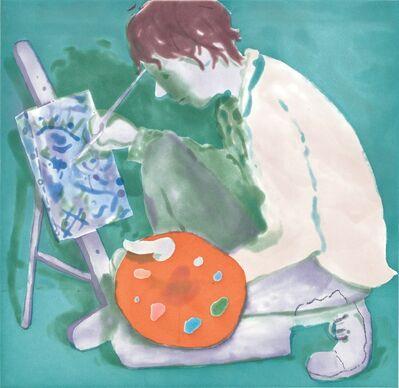 Edgar Bryan, 'The Surrealist', 2008