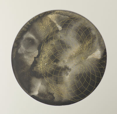 Kellin Nelson, 'Luna Calante', 2021