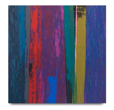 Stuart Lehrman, 'Jump Jiving', 2015