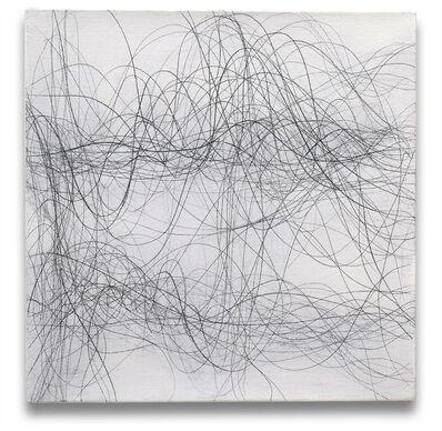 Margaret Neill, 'Estuary 1', 2013
