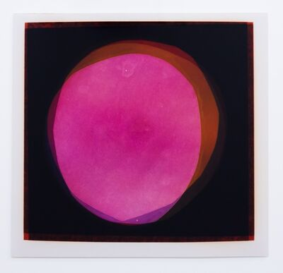 Liz Nielsen, 'Moon (Britta)', 2016