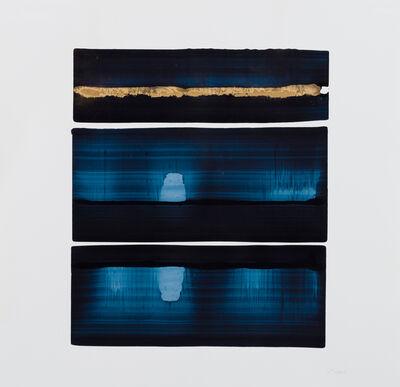 N17 Nicolas Lefeuvre, 'LAND(E)SCAPES XXVI', 2017