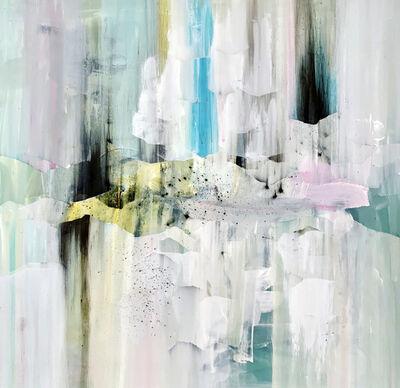 Stephanie Armbruster, 'Meridian II', 2019