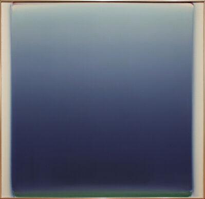 Michael Dailey, 'Deep Blue Sea #3', 1975