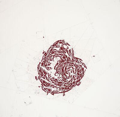 Roni Horn, 'Else 5', 2009