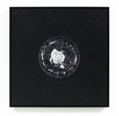 Josiah McElheny, 'Observation Night Five', 2019