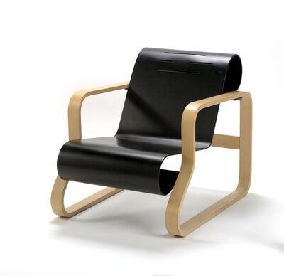 Alvar Aalto, 'Armchair 41', 1930