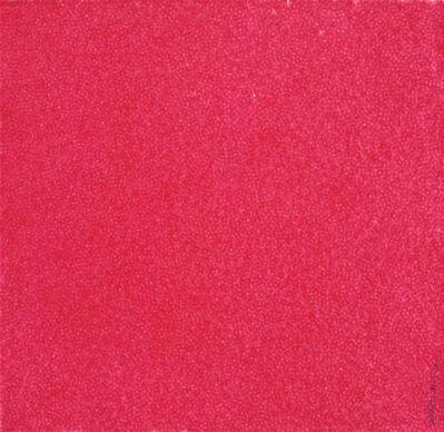 Zhang Yu 張羽, 'Fingerprints 2011.3-2', 2011