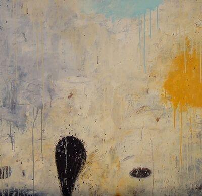 Kevin Tolman, 'Balancing Act / Morning Invention'