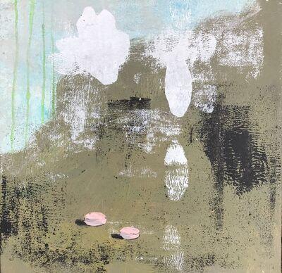 Victor Manuel Gomez, 'Untitled', 2015