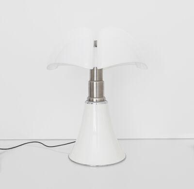 Gae Aulenti, 'Pipistrello Table Lamp Designed For Martinelli Luce', ca. 1960