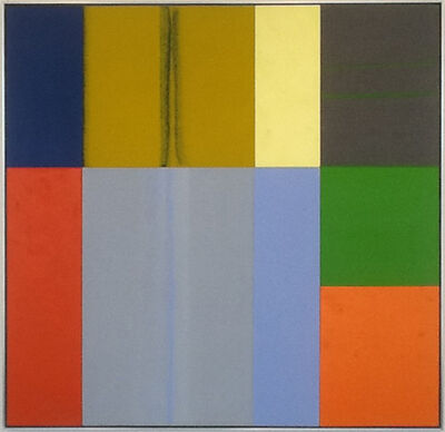 Charles Arnoldi, 'Untitled'