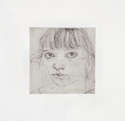 Ishbel Myerscough, 'Me', 2004